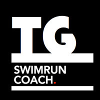 TG Swimrun Coach: swimrun coaching in Stockholm